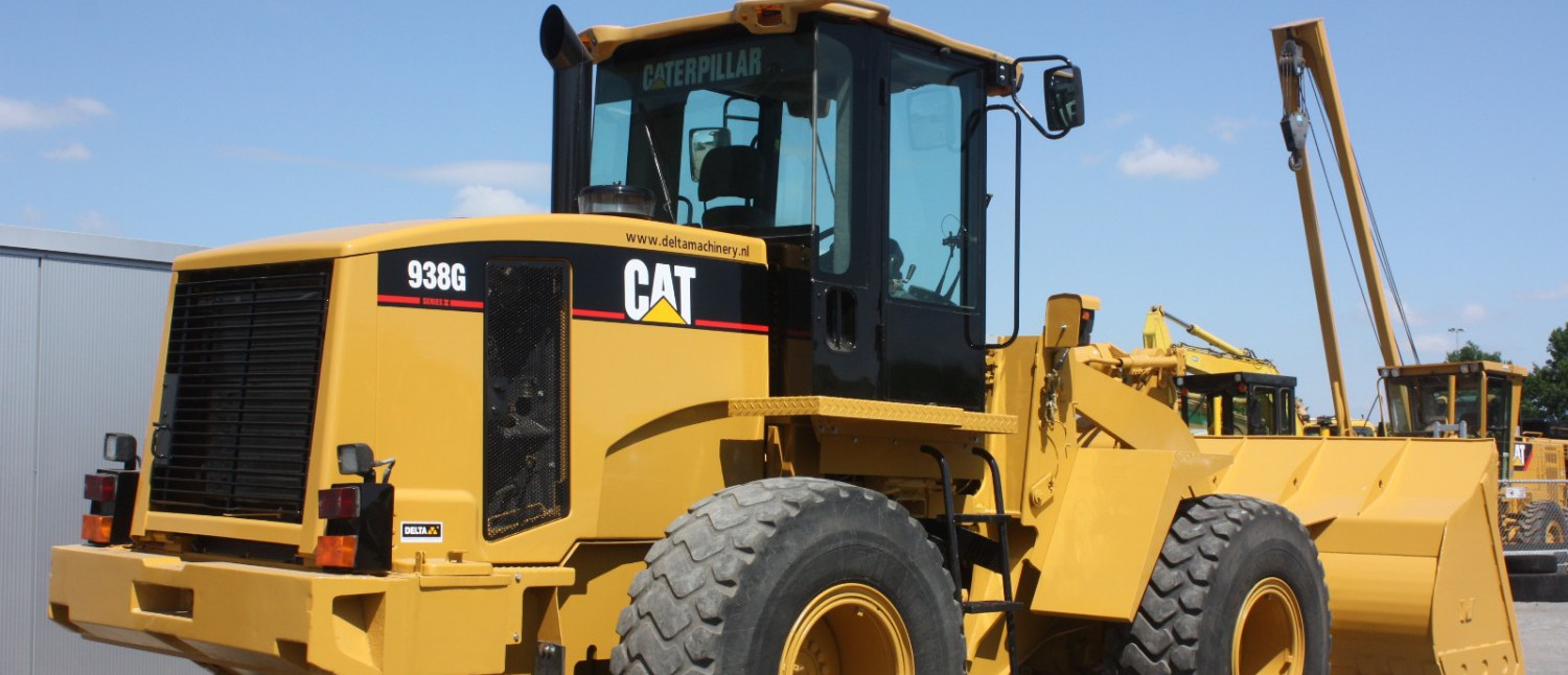 https://www.protezzla.com/media/images/slide/caterpillar-938g-ii-e02922-002.jpg